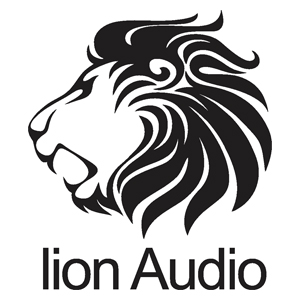 Lion Audio