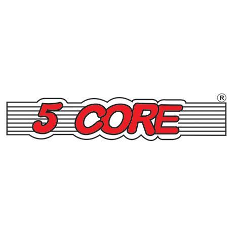 5CORE