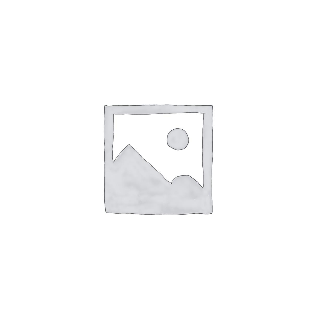 میکروفن داینامیک جاسکو مدل ۲۰۰۰